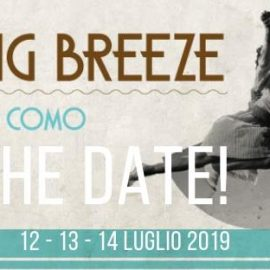 Swing Breeze 2019